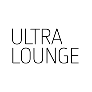 Logo Ultralounge