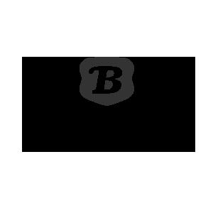 Logo Berggasthof